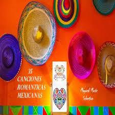 Viaje vocal a través de lo más representativo de la. Baladas En Espanol De Los 80 S 90 S Vol 4 Canciones Romanticas Mexicanas Mayoral Music Selection By Musica Retro Mix Mixcloud
