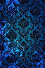 blue wallpapers designs for iphone. Brilliant Blue Pin By Jena Baxter On Blue And Black  Pinterest Wallpaper  Wallpapers In Wallpapers Designs For Iphone