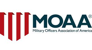 Combat Compensation Pay Chart Moaa Crsc