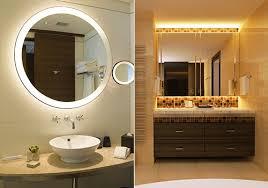 bathroom vanity mirrors. Selecting A Bathroom Vanity Mirror For Vanities And Mirrors Prepare 4