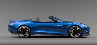 coolest sports cars. with a sleek design and aston martin\u0027s name attached, you can expect luxury, elegance power the vanquish s. new improved features include coolest sports cars