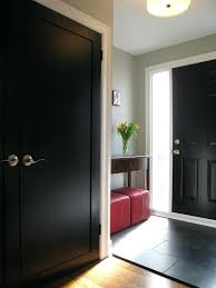 inside front door apartment. Modern Apartment Entry Doors Remarkable On Interior And Exterior Designs Inside Traditional . Front Door W