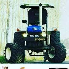 tractor jhaj jattan de images ΝᎬᏔ