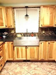 kitchen sink lighting ideas. Modren Kitchen Kitchen Sink Lighting Ideas Over Wall Mounted Light  As Well With Kitchen Sink Lighting Ideas S