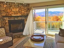 Cozy Mountain House II - Fab Views \u0026 All... - HomeAway Intervale