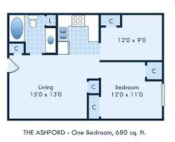 2 bedroom apt in waterbury ct. the ashford - lakeview apartment homes 2 bedroom apt in waterbury ct