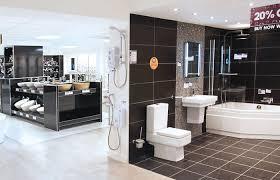 bathroom design nj. Bathroom Design Medium Size Bathrooms Showrooms Nj Near Me Aarons Plum Luxury Remodel Plumbing R