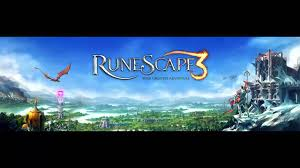 """""""Runescape""""???????"""