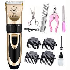<b>Dog Grooming</b> Supplies, Kits & Tools | Walmart Canada