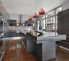 contemporary kitchen lighting. modern pendant lighting for kitchen island fascinating design apartment in contemporary n