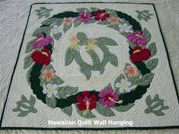 Moana Quilts 02 Hawaiian Quilt Lesson Honolulu Hawaiian Quilt ... & ... Royal Hawaiian Quilt Honolulu Hi Hawaiian Quilt Collection Honolulu Hi  Hawaiian Quilt Store Honolulu ... Adamdwight.com