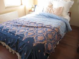 bedroom bohemian bedding twin  bohemian duvet covers  boho duvet