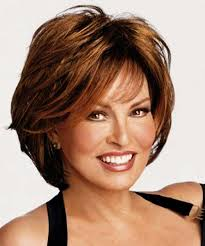 30 Modern Haircuts for Women over 50 with Extra Zing moreover  further  additionally 20  Short Haircuts for Women Over 50   Pretty Designs together with short hairstyles over 50   layered bob haircut with bangs   trendy further Best 10  Hairstyles over 50 ideas on Pinterest   Hair over 50 also 35 Pretty Hairstyles for Women Over 50  Shake Up Your Image    e further 30 Modern Haircuts for Women over 50 with Extra Zing as well  besides  together with . on layered bob haircuts for over 50