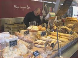Top 22 Impressionnant Cours De Cuisine Orientale Martadusseldorp
