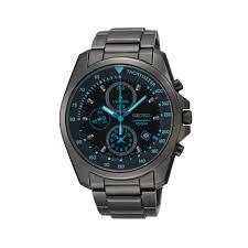 buy seiko men s chronograph watch sndd67p1 at j herron son seiko men s chronograph watch sndd67p1