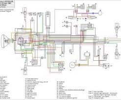 7 3 powerstroke starter wiring diagram nice the 94 97 powerstroke 7 3 powerstroke starter wiring diagram creative alfa romeo speedometer wiring diagram library of wiring diagrams u2022