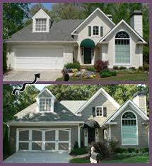 garage door repair alexandria vaAlexandria VA Garage Door  Repair and Replacement Spring  Virginia