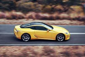 2018 lexus 500 coupe. perfect coupe 23  72 intended 2018 lexus 500 coupe