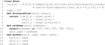 essay computer today pdf download