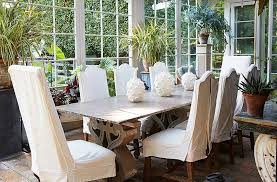 outdoor dining table and chairs. You Can Set And Forget, Place A Trio Of Potted Succulents On Your Outdoor  Dining Table. The Low-maintenance Plants Will Add Pop Color Desert Table Chairs