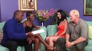 Ebony Wife - Free Porn Tube - Xvidzz.com