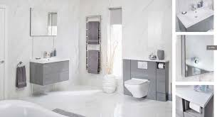 gloss gloss modular bathroom. interesting gloss grey gloss for modular bathroom t