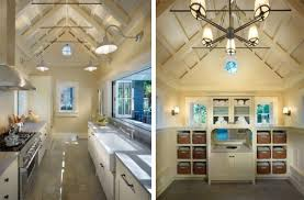 small pool house interior ideas. Interior Design Of Historic House By BCV Architects Pool. Pool Designs. Small Ideas N