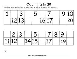 Color By Number Addition Worksheets Kindergarten Earthquake Reading ...
