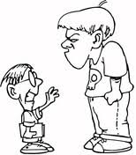 Small Picture Anti bullying coloring pages Free Coloring Pages