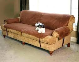 pet chair covers couch cover dogs furniture for leather sofas 3 microfiber sofa target and dog sofa covers for leather