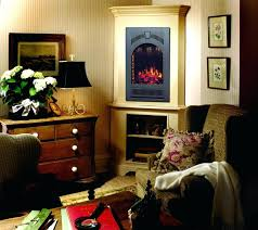 napoleon fireplaces parts elegant interior and furniture layouts fireplace parts interior design for home beautiful napoleon