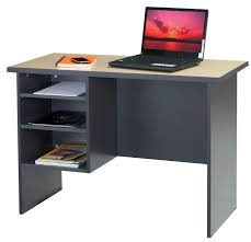 office side table. Office Side Table AST 100. Click To Enlarge O