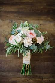 Check spelling or type a new query. The Best Wedding Flowers For Barn Weddings Mythe Barn
