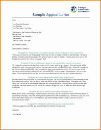 Va Appeal Letters Va Disability Compensation Award Letter Unique Social Security