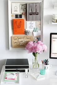 Decorate your office desk Cute Breakfast At Toastpicture Frame Art And Desk Decor Office Workspace Office Decor Pinterest 94 Best Office Desk Decor Images In 2019 Desks Office Home