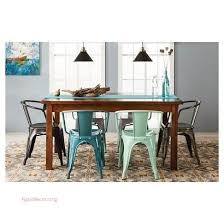 extendable table marte italian interior design from target kitchen tables source farm table dining collection thresholdâ