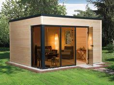 tiny backyard home office. Would Love Something Like This For A Studio Space, Or Even Home Office Space If I Eventually Start Up My Own Business. Tiny Backyard D