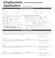 student application template registration form template doc altpaper co