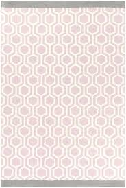 pale pink rug excellent artistic weavers light rug pertaining to pink and grey area rug ordinary pale pink rug