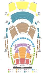 Buy Hello Dolly Tickets Seating Charts For Events