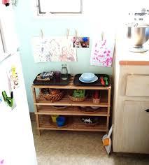 toddler kitchens kitchen set australia toddler kitchens toy uk
