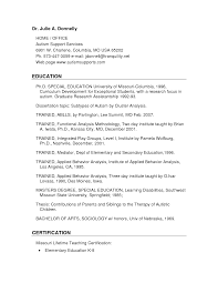 stay at home mom resume resume template  stay home mom resume resumeforstayathomemomsofstayathomemomresume png