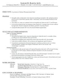 Objective For Medical Billing And Coding Resume Best of Resume For Medical Coder Medical Coding Resume Samples Medical