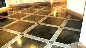 cement paint ideas painted concrete basement floors paint basement floor basement outdoor cement paint best for cement paint ideas