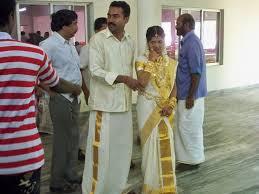 reception dress for kerala groom high cut wedding dresses Kerala Wedding Dress For Groom reception dress for kerala groom 40 kerala wedding dress for groom and bride