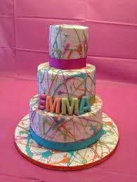 awesome birthday cakes for 11 year old girls google search 11 Year Old Cakes an artsy \