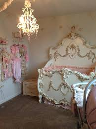 vintage style crib unique cribs ideas on by nursery bedding uk vintage style