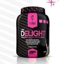 fitmiss delight fitmiss delight delight delight women s premium healthy nutrition shake