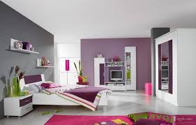 white girls furniture. Bedroom Chairs Cool Dressers For Teens White Dresser Teen Room Girls Girl Furniture Bedrooms Modern R