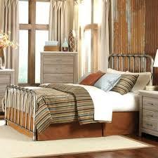 Photo 1 Of 4 Ivan Smith Furniture Longview Tx Nice Look #1 Longview Tx  Amarillo Furniture Shop For The
